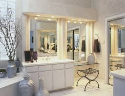 bathrooms designs
