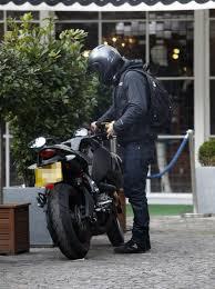 harley davison motorbikes