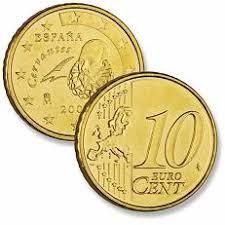 10 centimos
