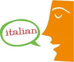italian hand signals