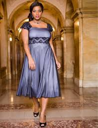 bridesmaid gowns plus size