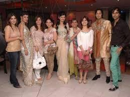 apparel wedding