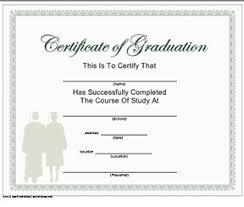 graduation thank you letters