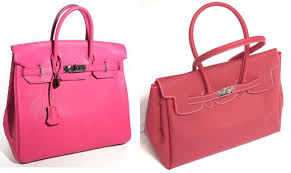 jelly kelly bags