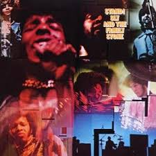 100 Albums cultes Soul, Funk, R&B 6a00fa9687bdfb0003010980b1e7b9000b-320pi