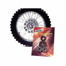 pivot wheels