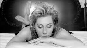 Martha Wainwright - Door