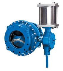 cylinder actuators