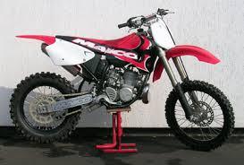 maico motocross