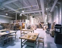 construction lab