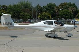 diamond airplanes