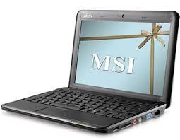 msi mini computer