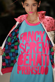 henry holland t shirt