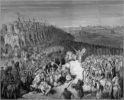 bible army