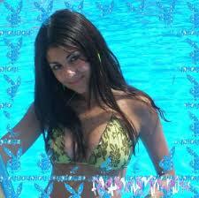 les belles femmes du maroc