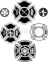 fire department art