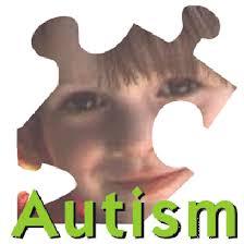 autistic children photos