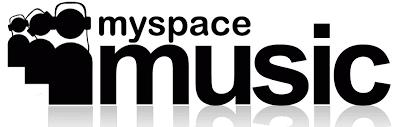 http://t0.gstatic.com/images?q=tbn:0kxkArVCI6YhqM:http://www.jayamato.com/myspace-music-logo1.jpg