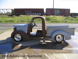 1939 gmc truck