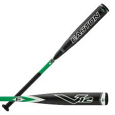 new easton bats
