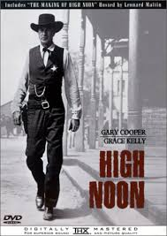 gary cooper high noon