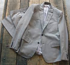 band of outsiders suit