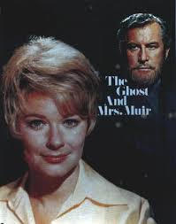 ghost mrs muir
