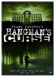 hangman movie