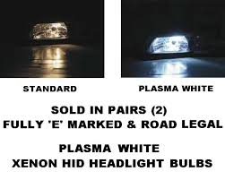 plasma white