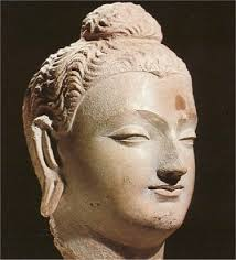 ashoka images