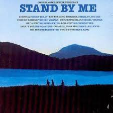 Soundtracks - Stand By Me