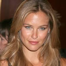 bar refaeli news