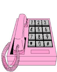 animated phones