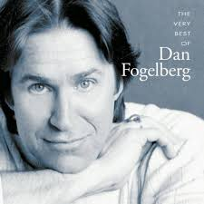Dan Fogelberg - The Very Best Of Dan Fogelberg