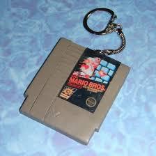 nes game cartridges