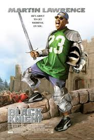 black knight movies