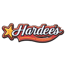 hardees restaurant