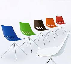 funky dining furniture