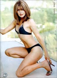 jane leeves maxim