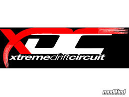 circuit show