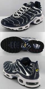 footlocker tn