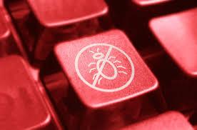 prevent computer viruses