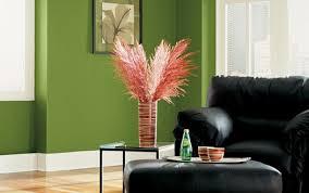 interior painting ideas photos