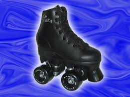 customize roller skates