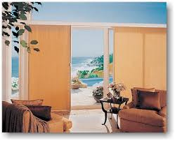 covering windows