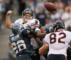 seahawks vs bears