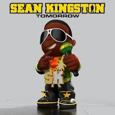 sean kingston new cd
