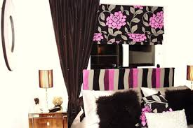funky room design
