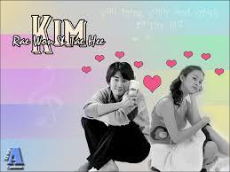 kim rae won and kim tae hee