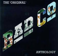 bad company album